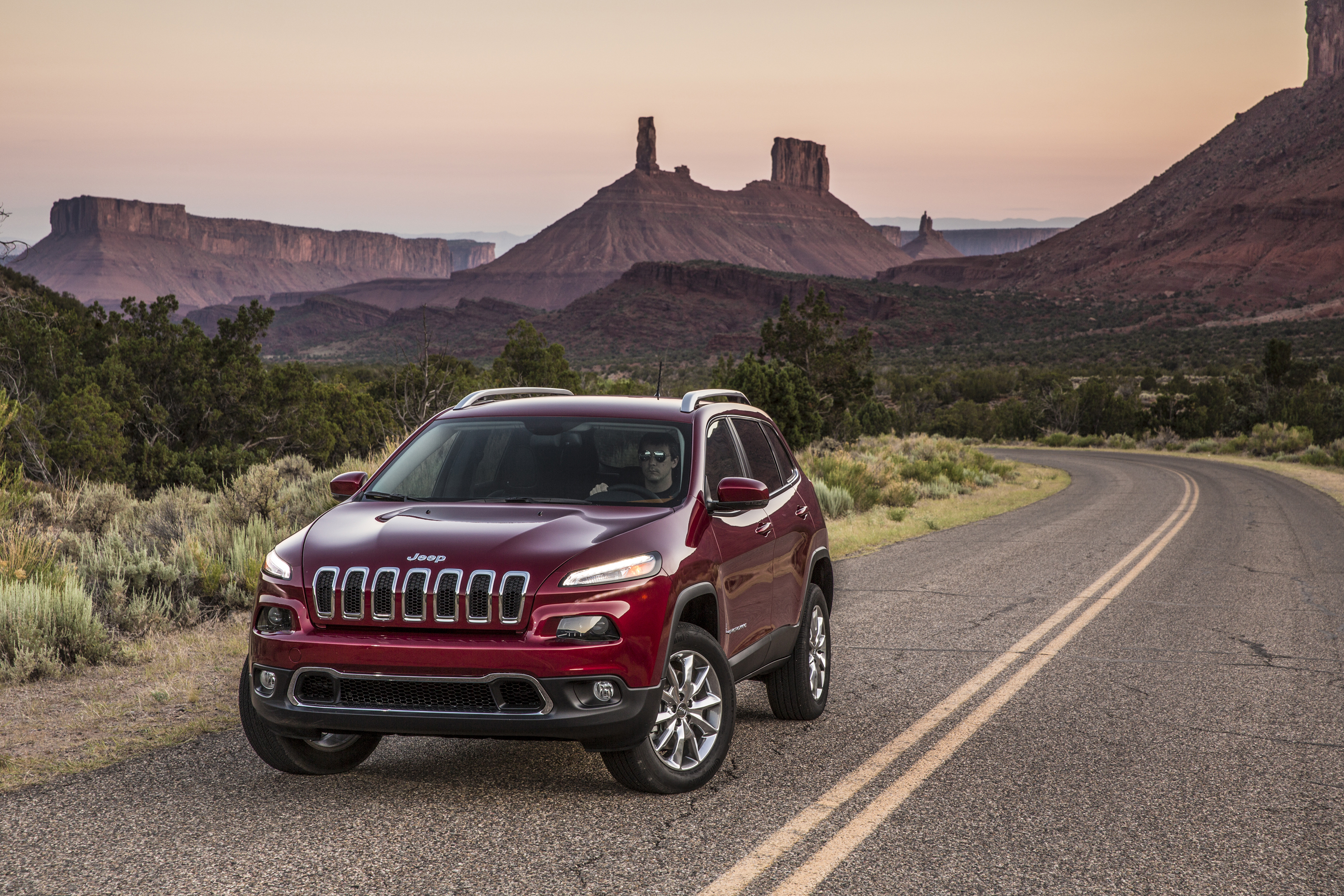 2015 jeep cherokee home best cuv in canada soleil double gold best of