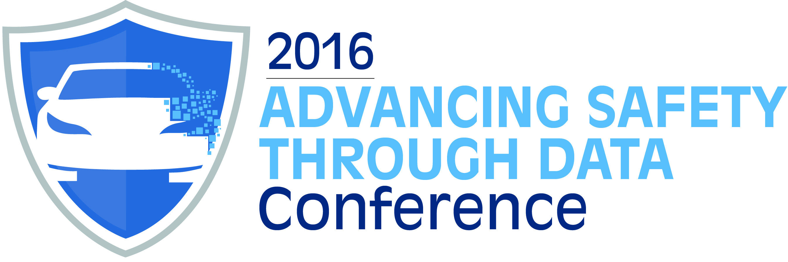 Advancing Safety Through Data Conference Logo v2