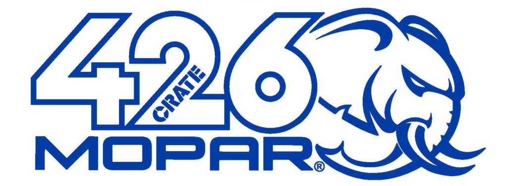 426_Crate_logo_final5phhvqei8jpl6joi3jd279dnqh